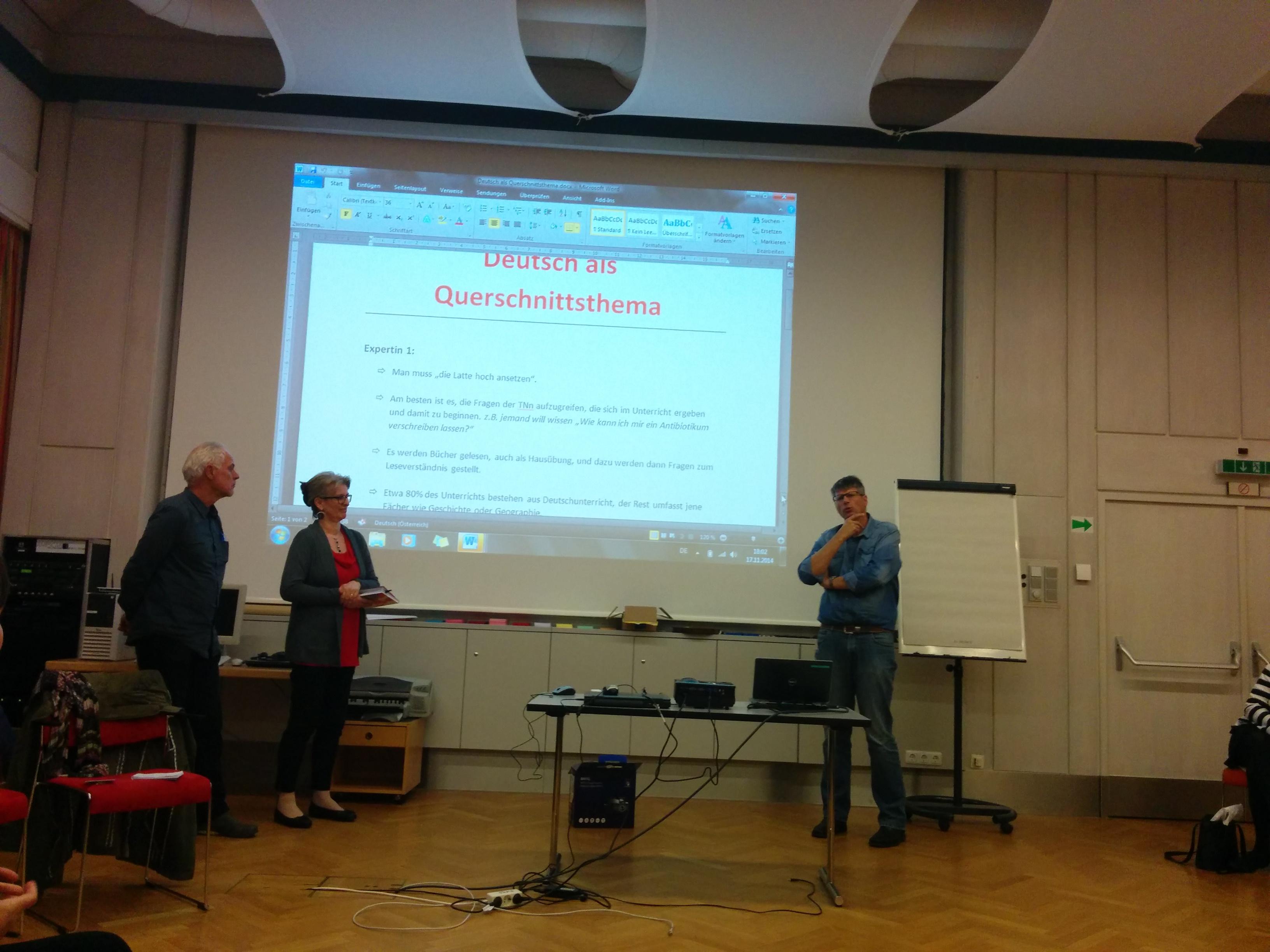 Strobl_Workshop_EPSA